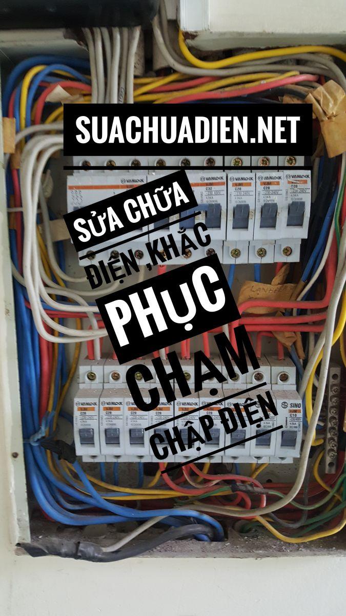 Sua-chua-dien-