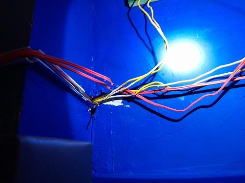 Sửa chữa điện quận 1 trợ giúp 24h