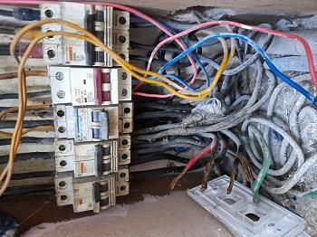 Sửa chữa điện khẩn cấp tại quận 3 chất lượng cao