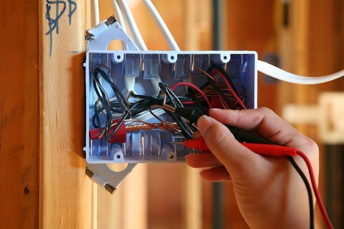 sửa chữa điện dân dụng tại tphcm
