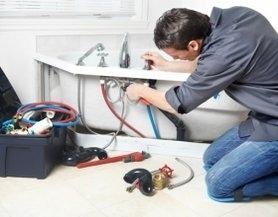 Sửa chữa điện nhà